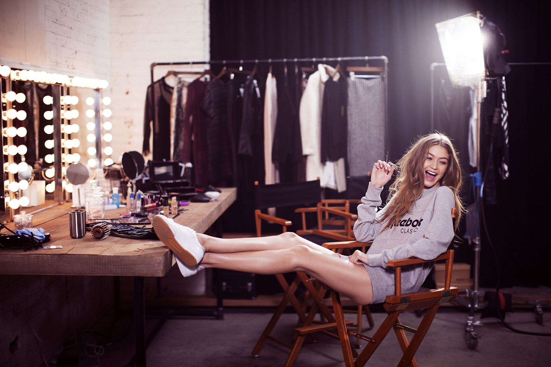 gigi-hadid-reebok-club-c-diamond-pack-1