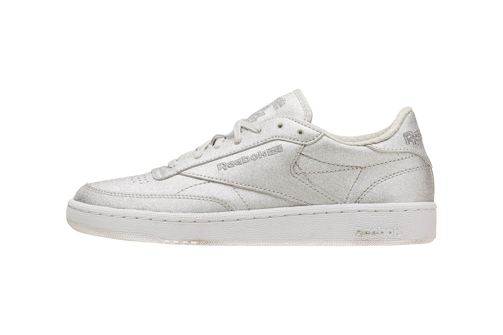 gigi-hadid-reebok-club-c-diamond-pack-12