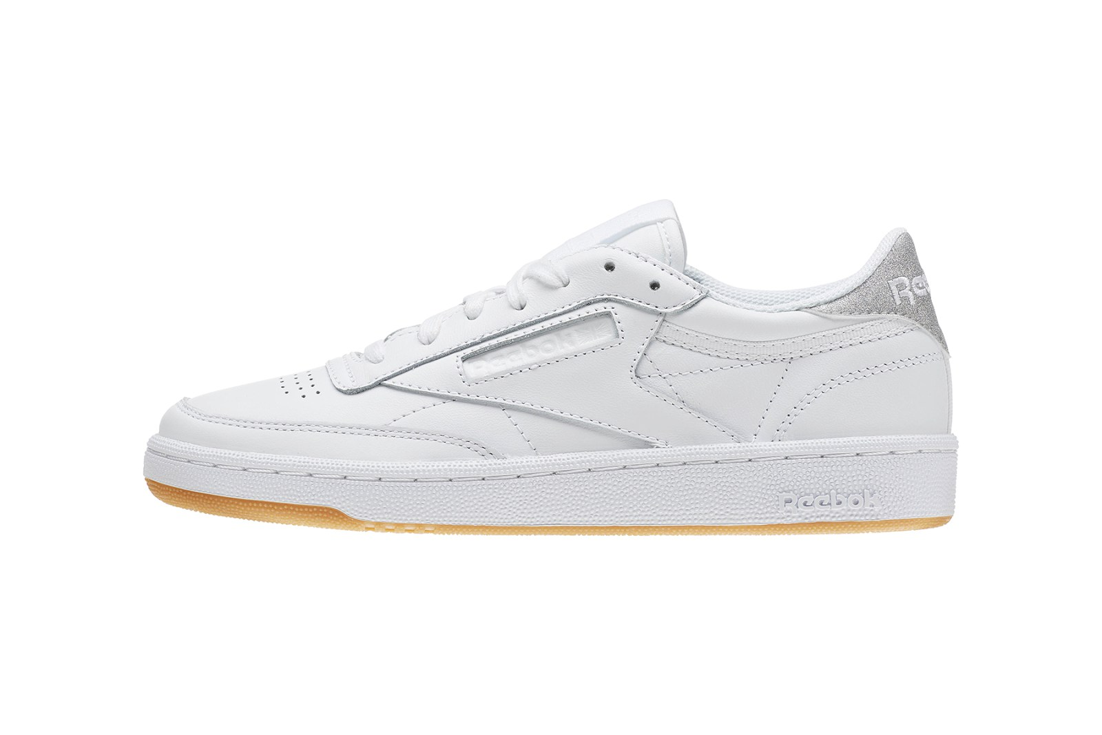 gigi-hadid-reebok-club-c-diamond-pack-13