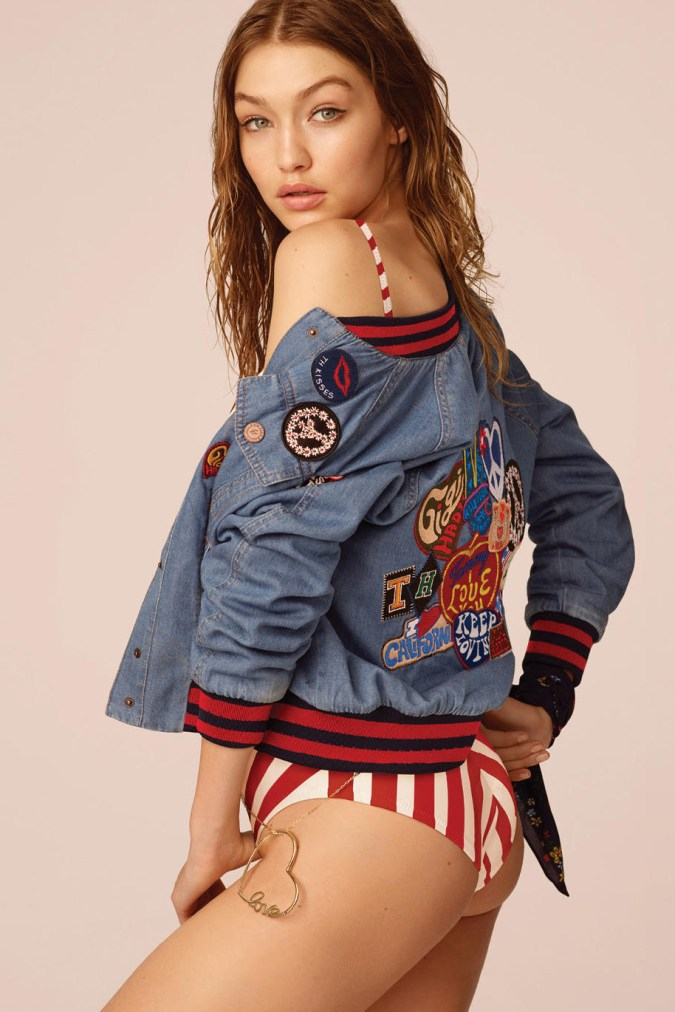 gigi-hadid-tommy-hilfiger-2017-spring-collection-1