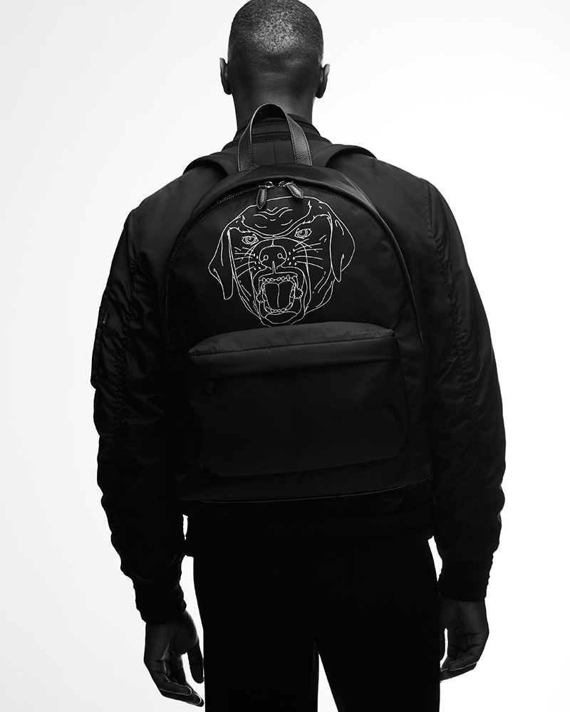 givenchy-Rottweiler-capsule-collection-1