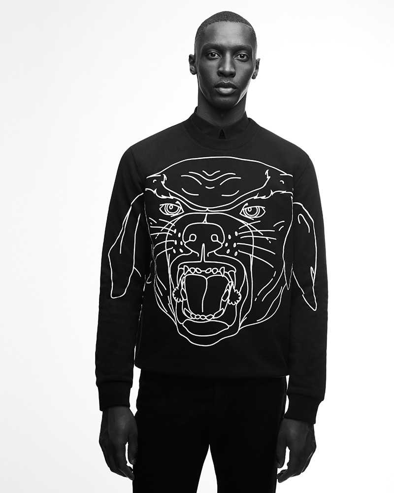 givenchy-Rottweiler-capsule-collection-2