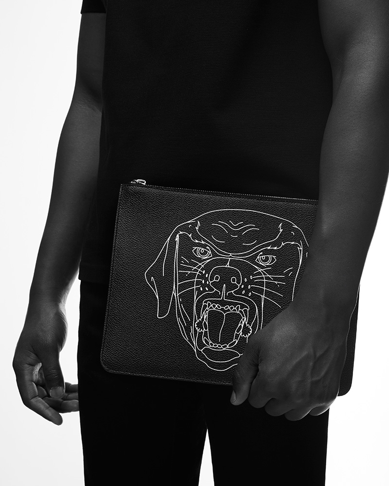 givenchy-Rottweiler-capsule-collection-4