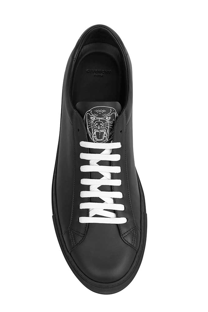 givenchy-rtwlr-capsule-shoes-2