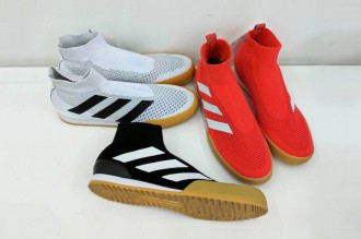 gosha-rubchinskiy-adidas-football-ace-16-super-1