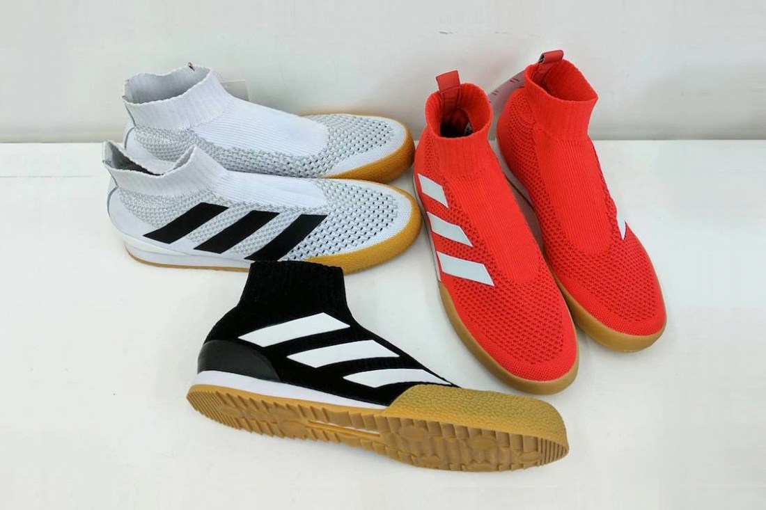 gosha-rubchinskiy-adidas-football-ace-16-super-1