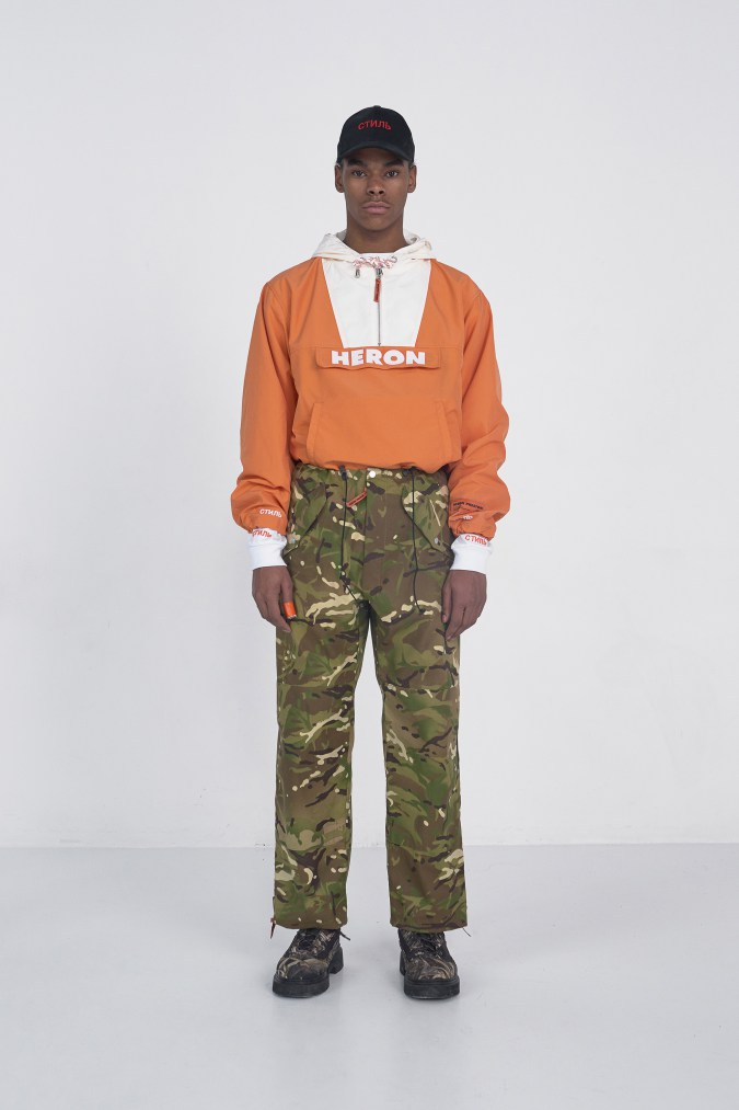 heron-preston-ready-to-wear-debut-2017-fall-winter-021