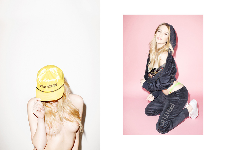 huf-penthouse-capsule-collection-4