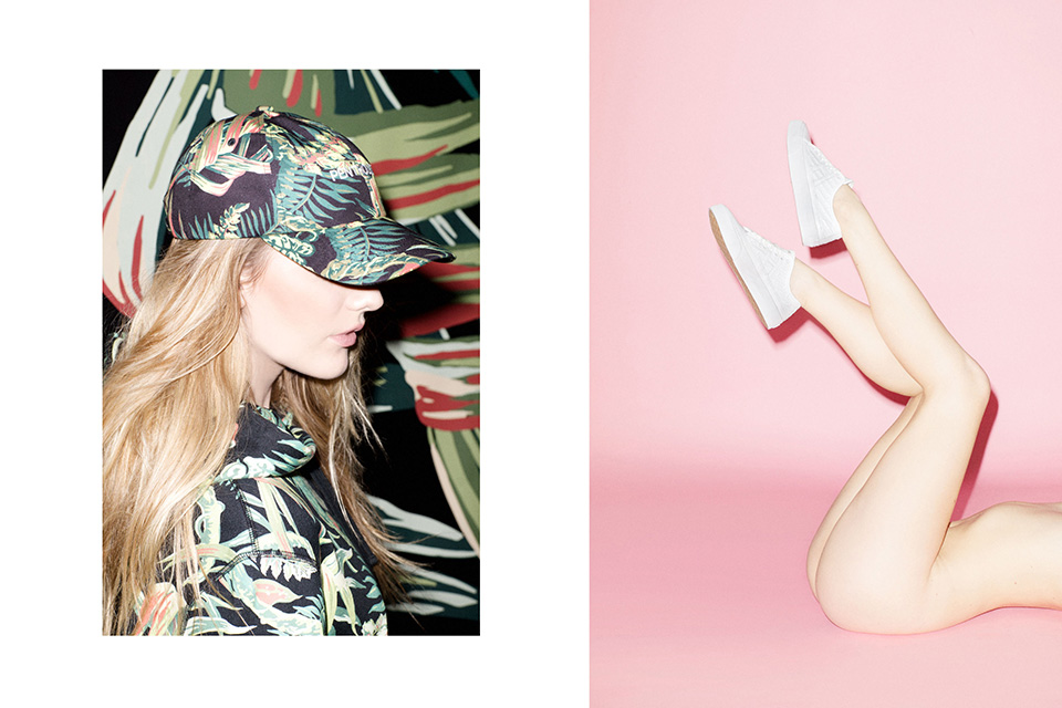 huf-penthouse-capsule-collection-6
