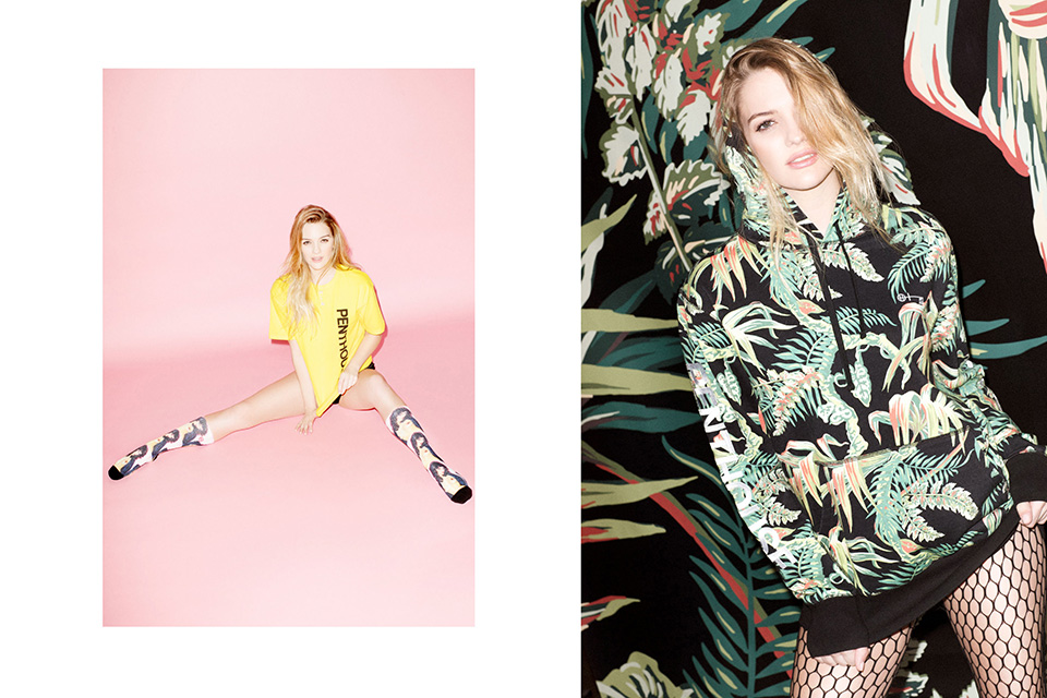 huf-penthouse-capsule-collection-9