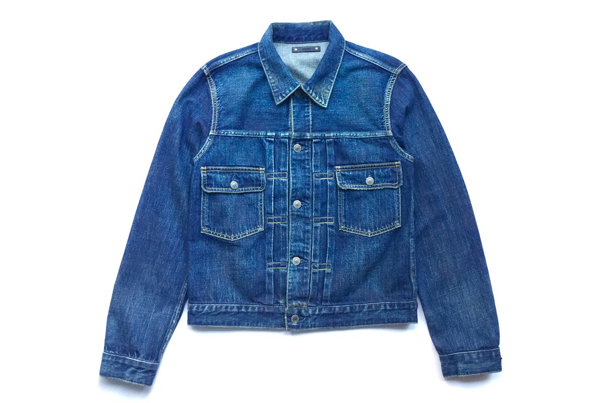 human-made-minedenim-collaboration-denim-jacket-2