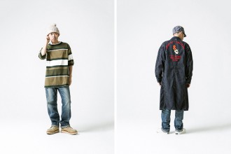 human-made-spring-2017-collection-lookbook-1