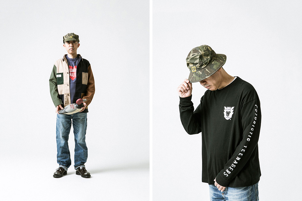 human-made-spring-2017-collection-lookbook-2