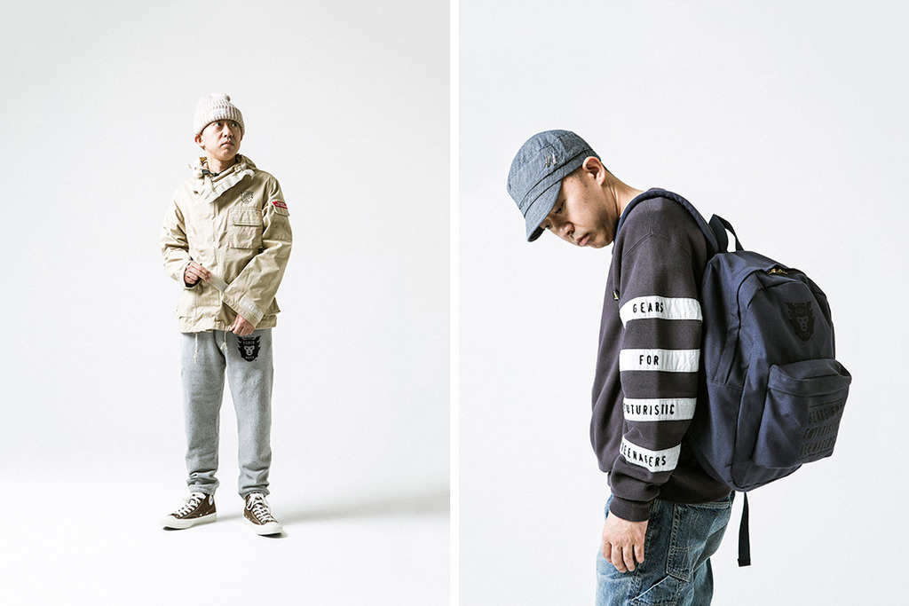 human-made-spring-2017-collection-lookbook-4