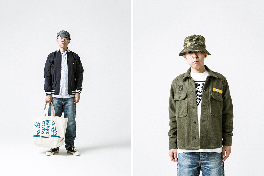 human-made-spring-2017-collection-lookbook-5