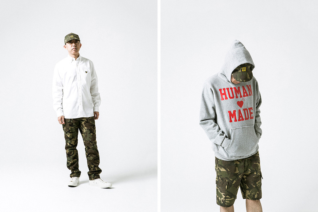 human-made-spring-2017-collection-lookbook-6