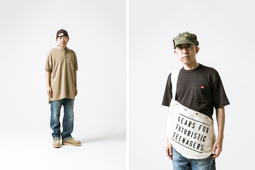human-made-spring-2017-collection-lookbook-7