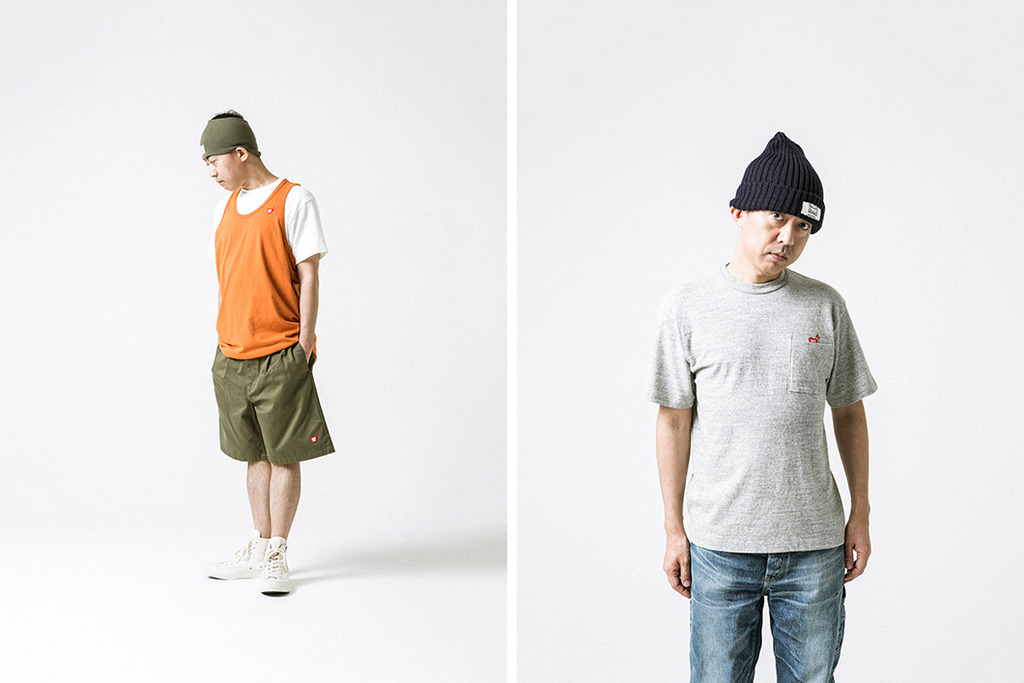 human-made-spring-2017-collection-lookbook-8