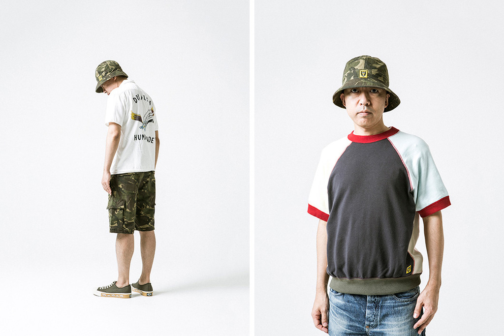 human-made-spring-2017-collection-lookbook-9