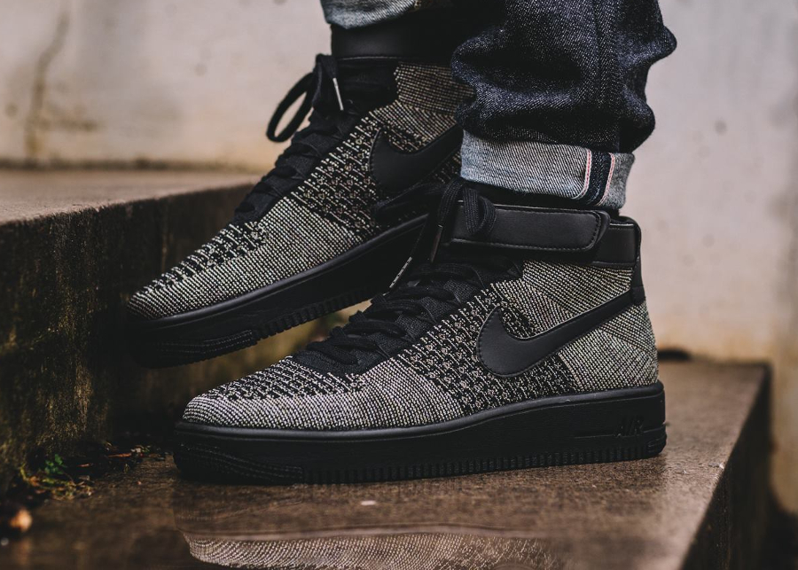 image-basket-nike-air-force-1-mid-ultra-flyknit-palm-green-vert-fonce