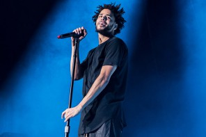 « High For Hours », le son surprise de J. Cole pour ses fans