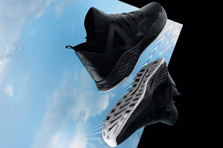 jordan-brand-formula-23-lifestyle-sneaker-01