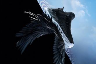 jordan-brand-formula-23-lifestyle-sneaker-02