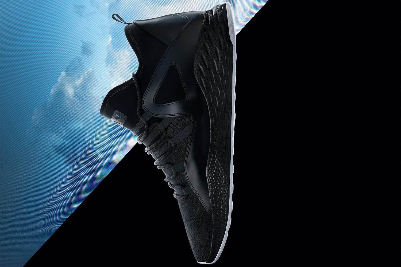 jordan-brand-formula-23-lifestyle-sneaker-03