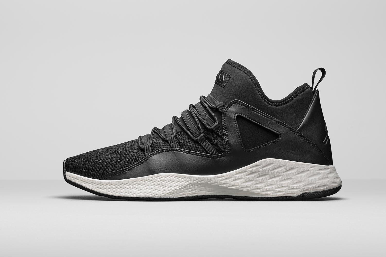 jordan-brand-formula-23-lifestyle-sneaker-04
