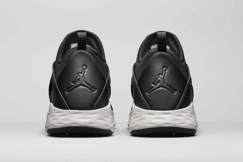 jordan-brand-formula-23-lifestyle-sneaker-07