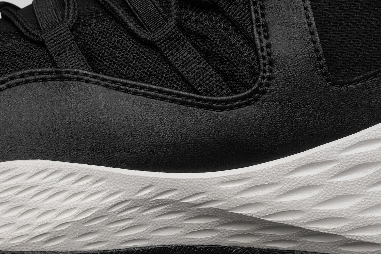 jordan-brand-formula-23-lifestyle-sneaker-08