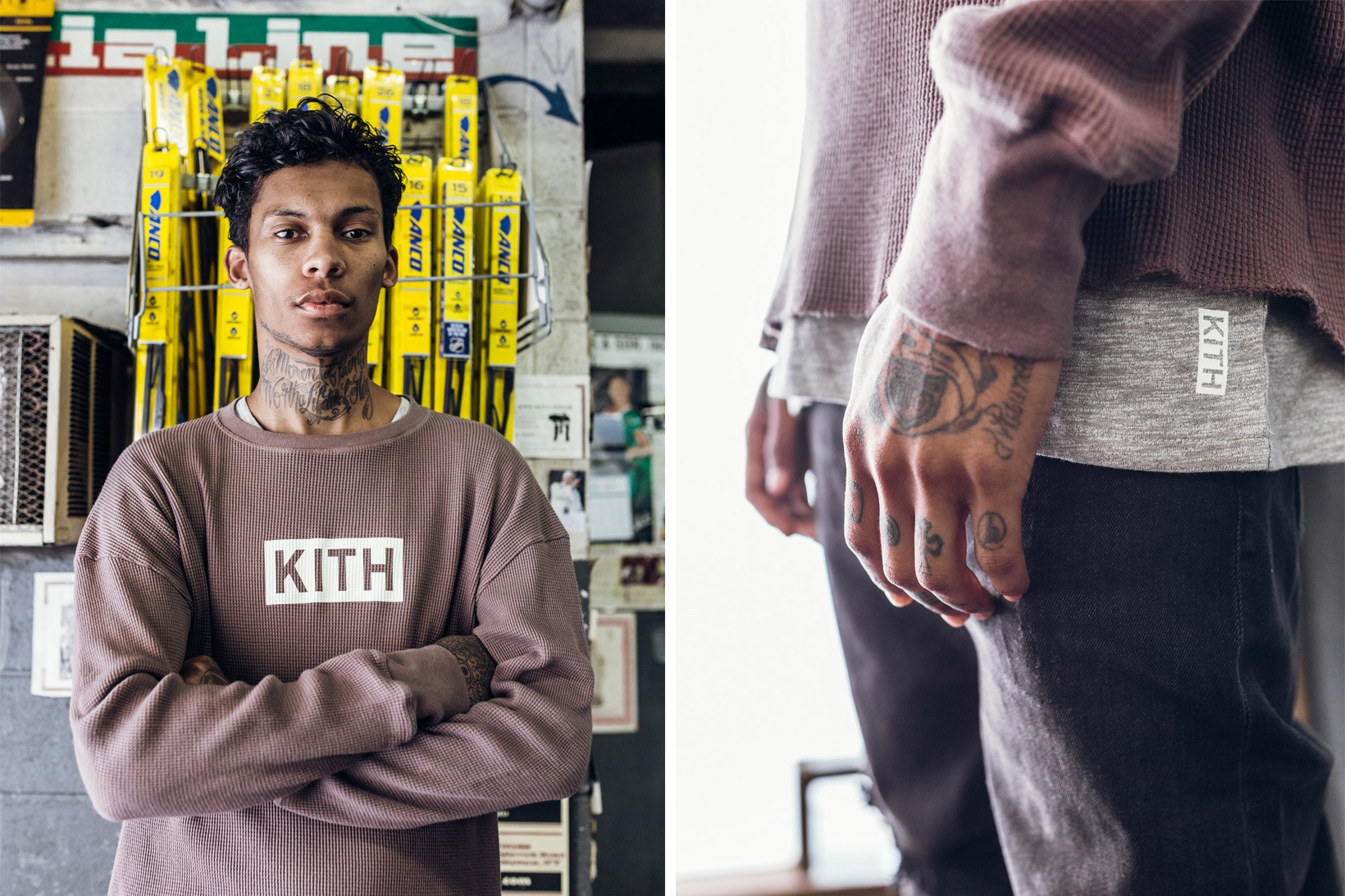 kith-2017-spring-collection-10
