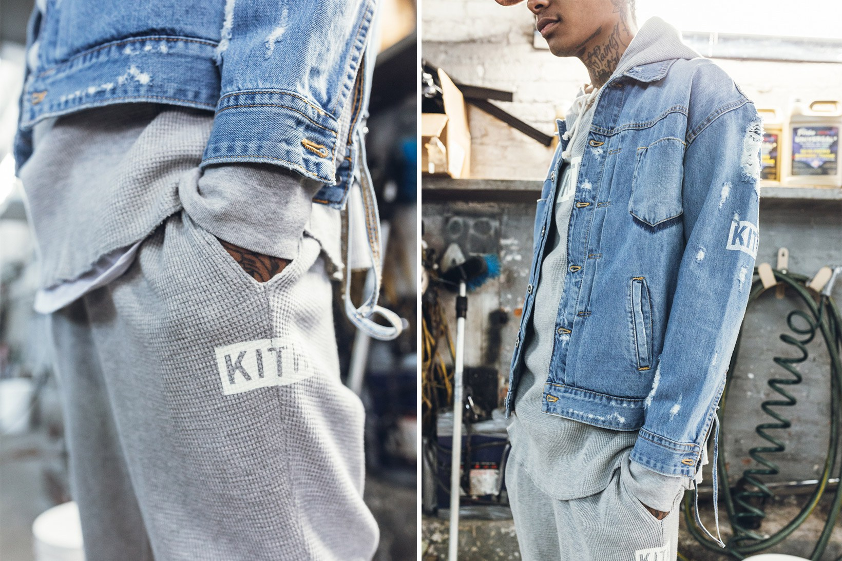 kith-2017-spring-collection-2