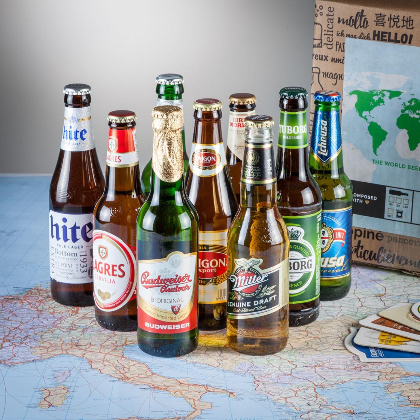 le-tour-du-monde-en-9-bieres-522