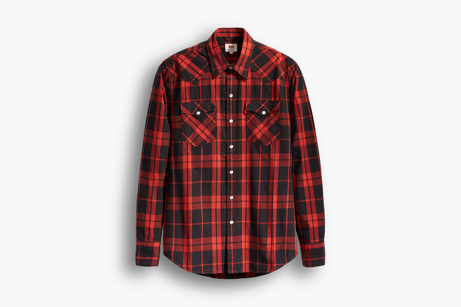levis-2017-chinese-new-year-collection-02