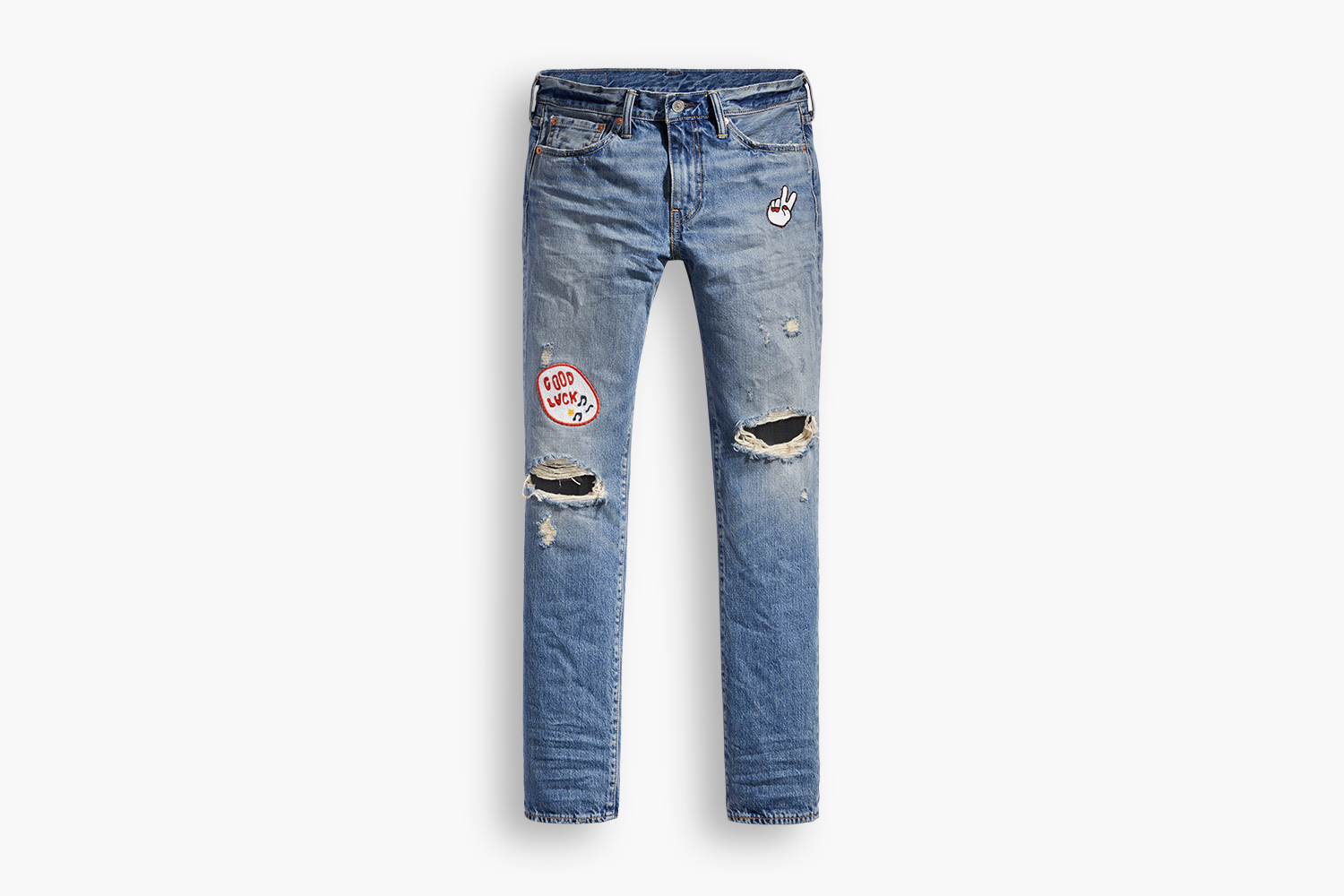 levis-2017-chinese-new-year-collection-11