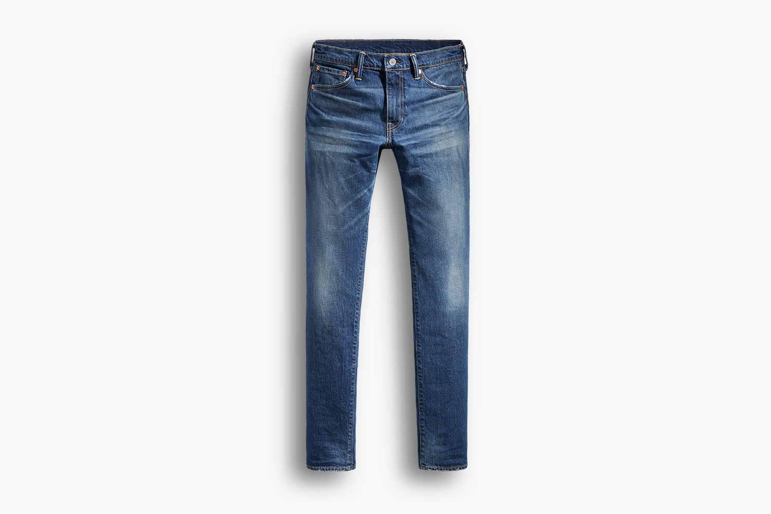 levis-2017-chinese-new-year-collection-12