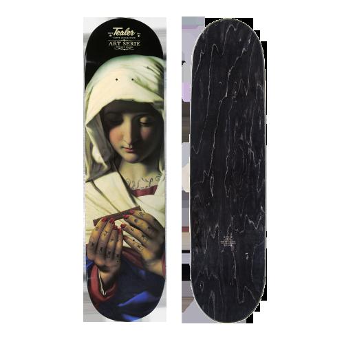 madone-board-skatelab.jpg