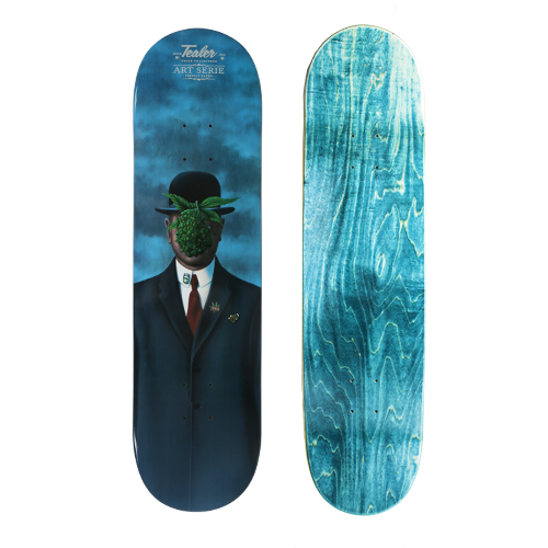 magritte-board-skatelab