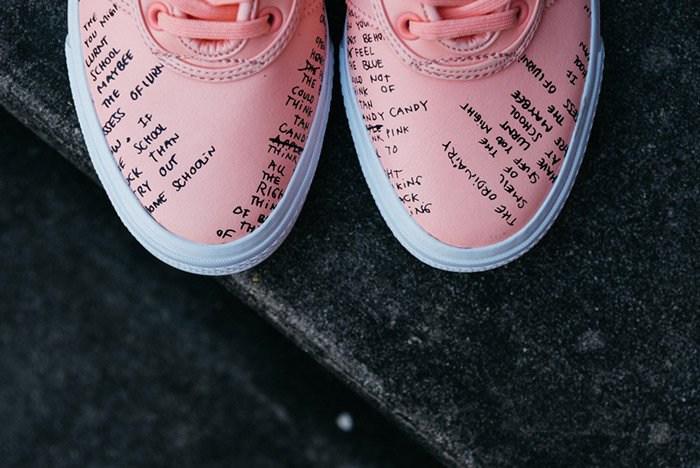 mark-gonzales-adidas-adi-ease-889-6