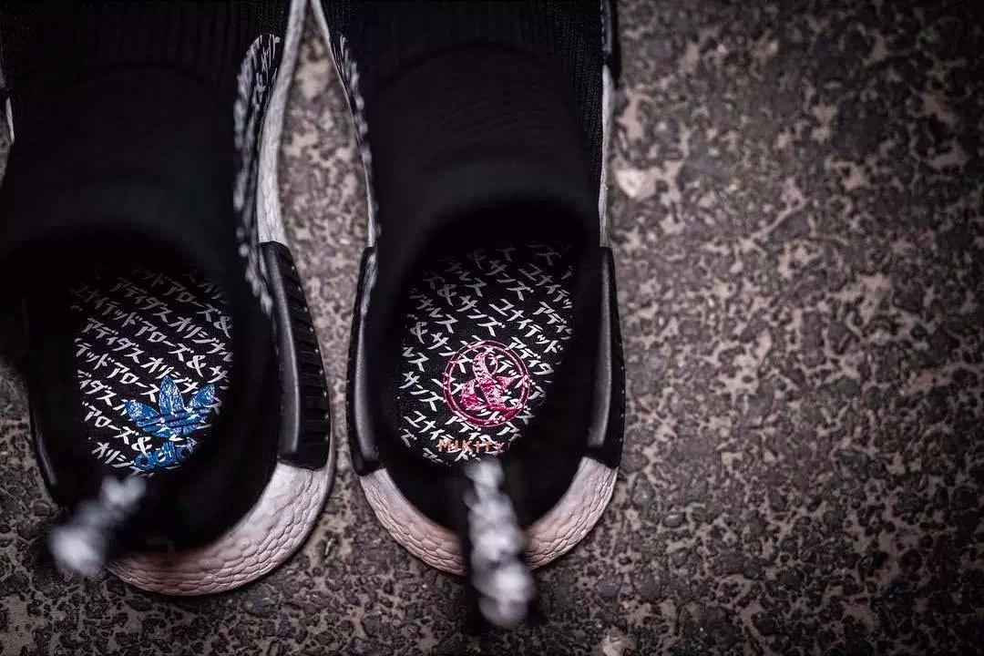 mikitype-adidas-originals-nmd-city-sock-3