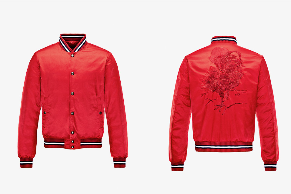 moncler-chinese-new-year-jackets-005