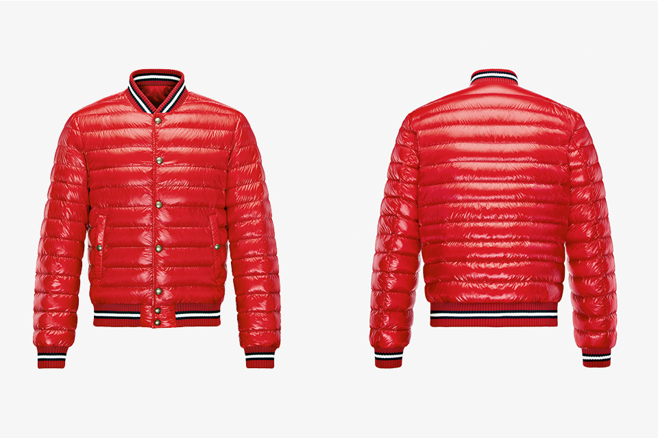 moncler-chinese-new-year-jackets-01