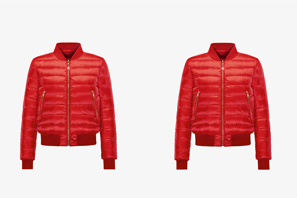 moncler-chinese-new-year-jackets-02