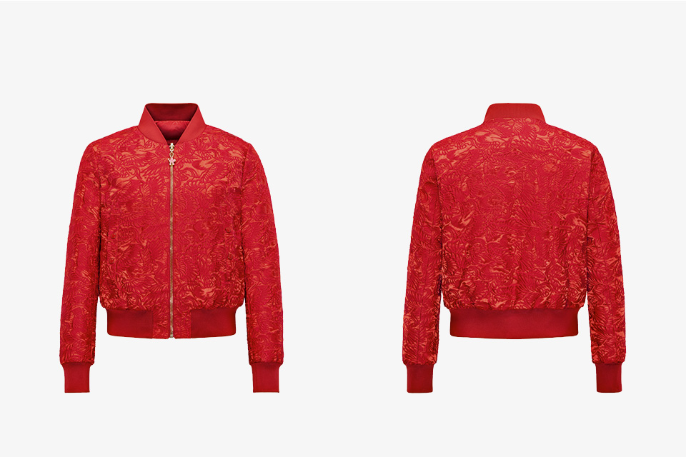 moncler-chinese-new-year-jackets-05