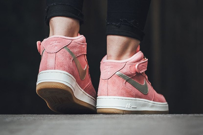 nike-air-force-1-07-mid-bright-melon-2