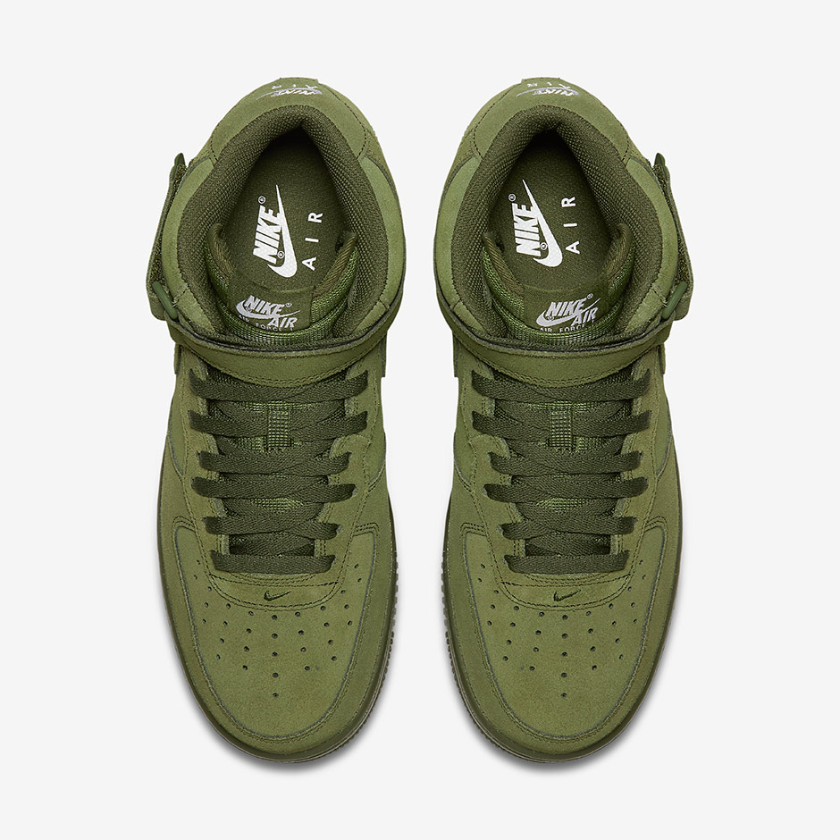 nike-air-force-1-mid-olive2