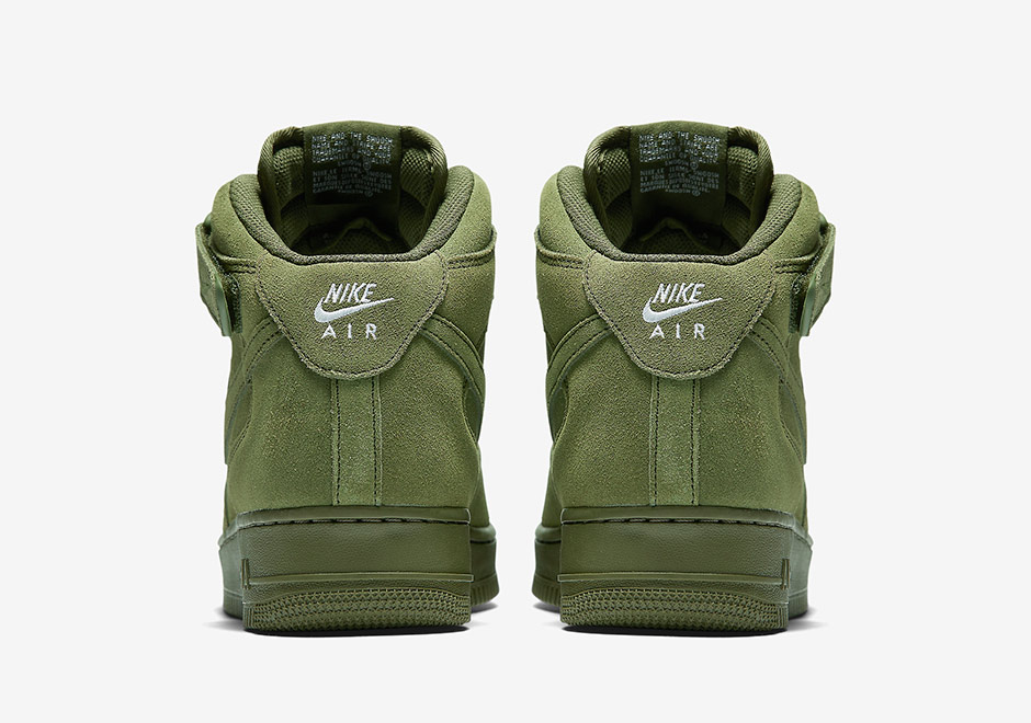 nike-air-force-1-mid-olive3