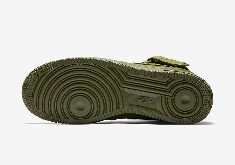 nike-air-force-1-mid-olive4