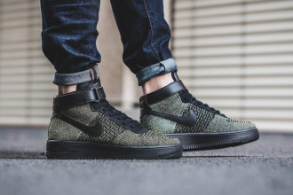 nike-air-force-one-ultra-flyknit-palm-green-1